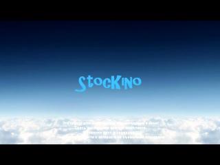 Добро пожаловать в капкан / Welcome To The Punch (2013) Смотреть фильм онлайн бесплатно в хорошем качестве на stockino.at.ua