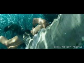 Тарзан (2013) русский трейлер
