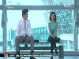 Хочу романтики / I Need Romance 4/16 (озвучка). 2011