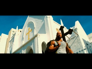 ������ � ����� / Pain & Gain (2013) (�������) HD